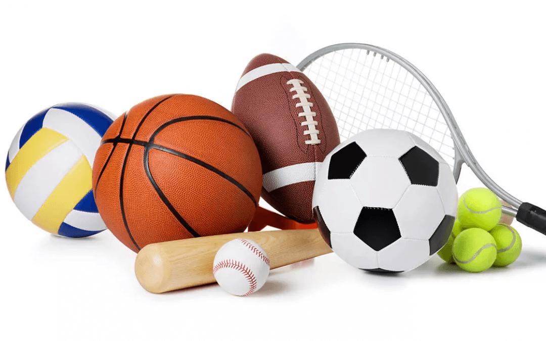 4 deportes que puedes realizar mientras estudias la universidad