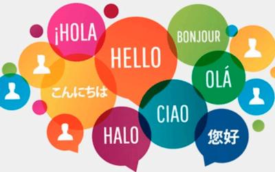 ¡Aprende un nuevo idioma mientras estudias la universidad!