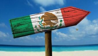 ¿Quieres estudiar en México? ¡Estos son los documentos que necesitas!