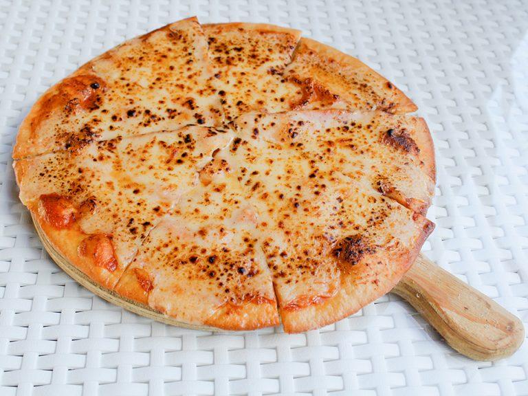 Pizza-de-queso