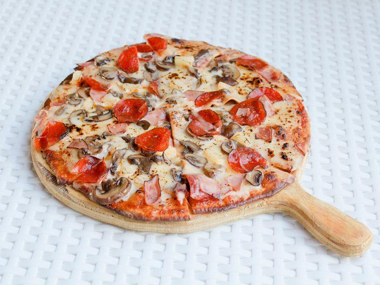 Pizza-food-corner-especial