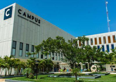 EdificioCampus
