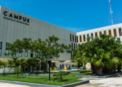 home_campus