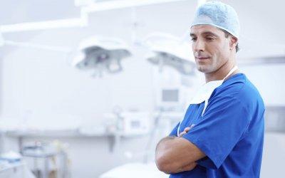 ¿Has pensado en estudiar medicina? ¡Puede ser la carrera ideal para ti!