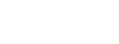 BssuitesHotel_logo