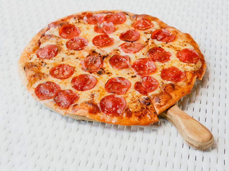 Pizza-de-peperoni